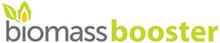 Logo Biomassbooster