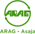ARAG - Asaja